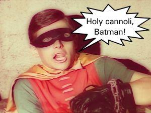 holy_cannoli_batman
