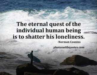 loneliness-quote-13l