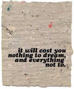 quote-dream-do