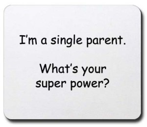 single-parent1