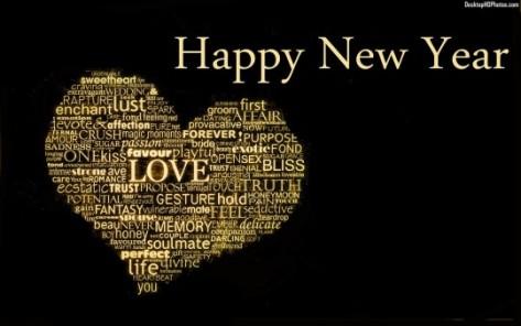 Happy-New-Year-2016-Love-Greetings-540x338