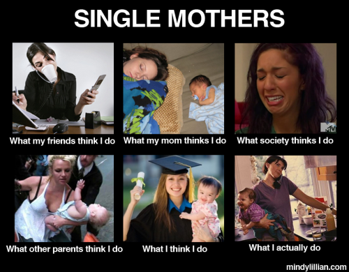 single_mothers_think_i_do_mindy_chapman_vo_0-500x390.png