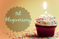 1st-blogiversary-cupcake-happy-birthday-to-my-blog-a-single-candle1