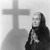 Abuelitas Prayers