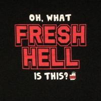 freshhell