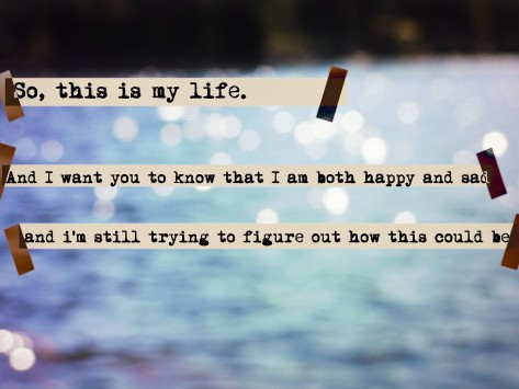 text-quotes-tape-bokeh-happiness-sadness-life-blurred-background-the-perks-of-being-a-wallflower-_74054-12